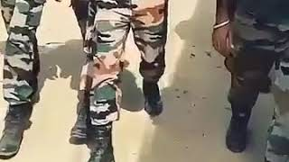 Indian Army Whatsapp Status    Indian Army Punjabi Whatsapp status video #soldier #indianarmy