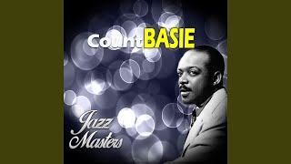 Provided to YouTube by Believe SAS St. Louise Blues · Count Basie J...