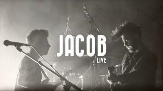 FIGURZ - Jacob - Live