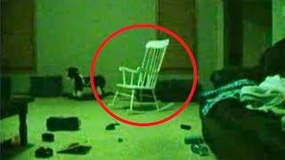 5 Vídeos Que Aterrorizaron Nuestra Infancia - Top Manias
