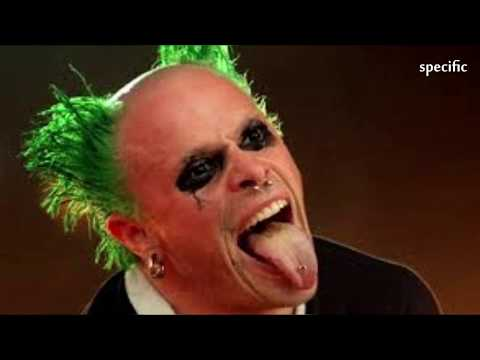 The Prodigy star Keith Flint died from hanging, inquest told | UK news today Mp3