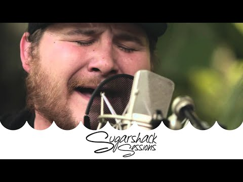 Sun-Dried Vibes - Young One (Live Acoustic) | Sugarshack Sessions