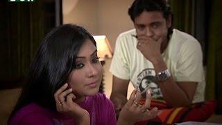 Bangla Natok Dhupchaya | Prova, Momo, Munmun, Nisho | Episode 95 | Drama & Telefilm