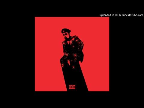 David Sabastian - The Sunken Place (Kendrick Lamar Remix)