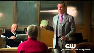 SUPERNATURAL - Season 8 episode 2 - Promo What's Up, Tiger Mommy- (HD).mp4