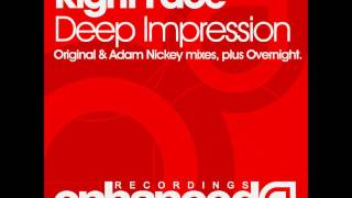 Right Face - Deep Impression (Adam Nickey Remix) ASOT 504