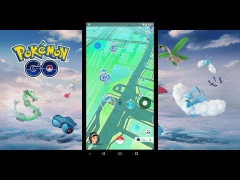 pokemon-go|-cara-update-pogo-di-vmos-terbaru,-mari-terbang