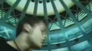 ALUCINADO - Tiziano Ferro