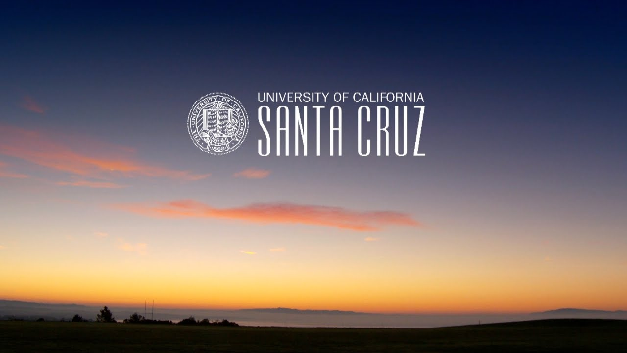 uc santa cruz dating Freshman waitlist faqs waitlist step-by-step uc santa cruz is a selective campus and many qualified students are unable to be offered admission.