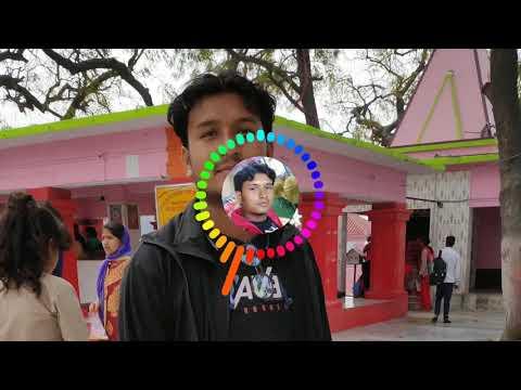 Chal Chala Rani Rihalsal Kara Di {DJ SANTOSH}{9955145151}