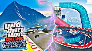 NUEVO DLC! NUEVOS COCHES, COCHES GRATIS Y MAS - GTA V Online NUEVO DLC (GTA 5 Online New DLC) | Zoko