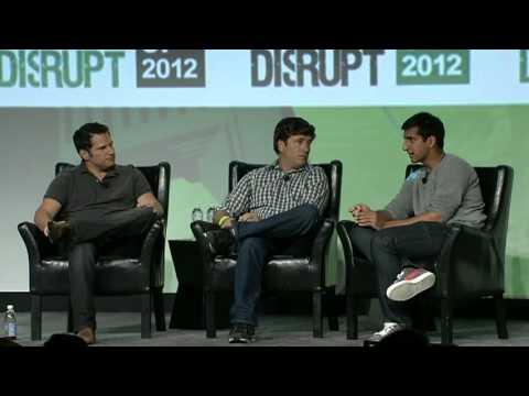Innovating the Venture Model