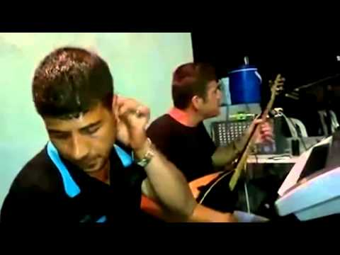 Fatih BuLuT   Barak Havası Yetmiyesice & Eskiden Arardın 2013   By DAMARABESKCi®