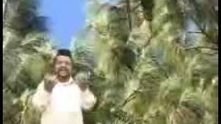இரண்டரை சதவீதம் ஜகாத்  - Tamil Muslim song by Terizhandur Tajudeen