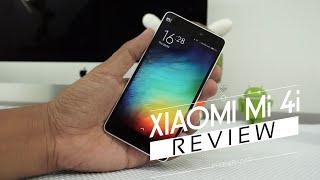 xiaomi mi 4i review the best vfm smartphone from xiaomi