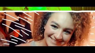 Segundo Videoclip de nuestro álbum AMOR PALABRA PODER Dirección: Je...