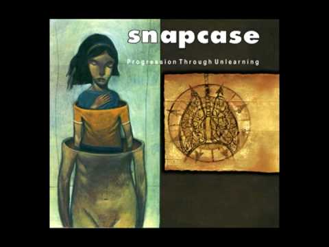 Snapcase - Zombie Prescription