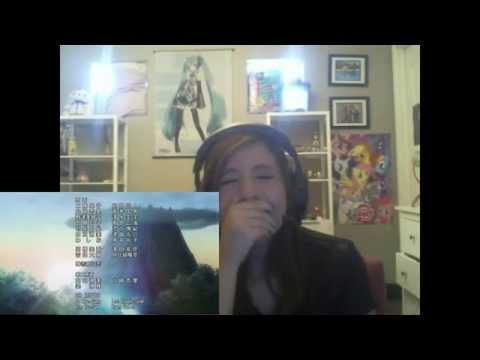 Hunter x Hunter (2011) Episode 148 ハンターハンター LIVE Reaction