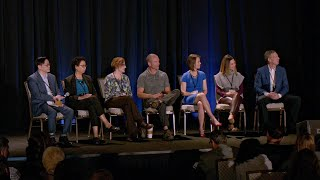 Low Carb Denver 2019 - Q&A Day 1 Morning Session
