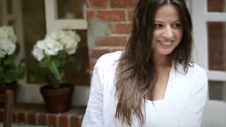 Download Video Patricia Martinez - Behind the scenes MP3 3GP MP4