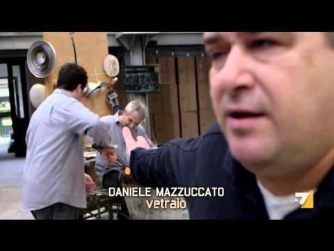 Tasse e burocrazia: la rabbia del nord est contro Renzi