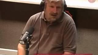 Сергей Савельев об ''искусстве''