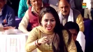 40 kille || New Dance RC Upadhyay 2019