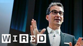Federico Marchetti: die KI Kann nicht erstellt werden Luxus. Sie Brauchen Menschliche Talent