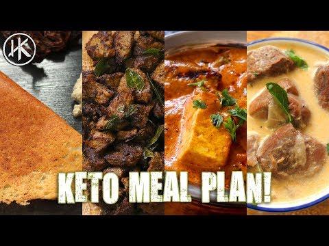 #mealprepmonday---episode-7---1500-calorie-indian-keto-meal-plan-(keto-meal-prep)