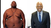 Heart failure kristin cavallaris weight loss