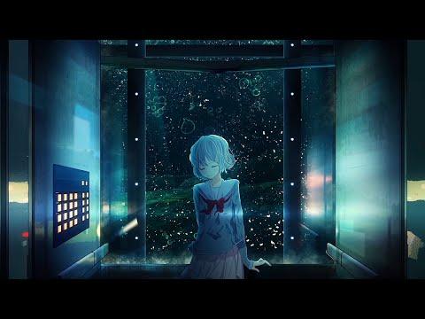 解けない夏 / Aqu3ra feat.初音ミク