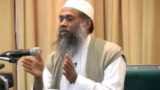 bangla tafseer 075 surah al qiyamah by sheikh abdul qaiyum
