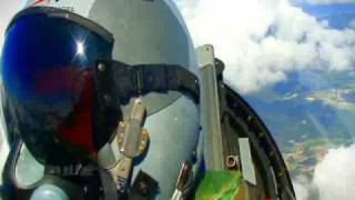 Força Aérea Portuguesa (FAP)