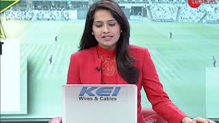After Pulwama attack, Should India play cricket with Pakistan?