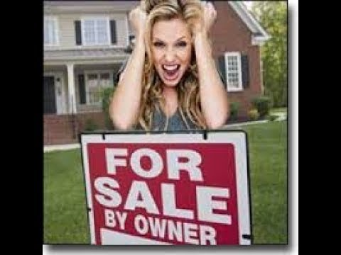 FOR SALE BY OWNER ( FSBO) Buyers -Wholesalers-Property-Investors Florida. ( Creative Cash Offers )