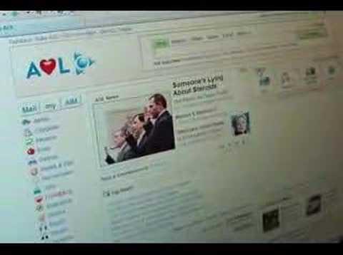 Mweb dating login