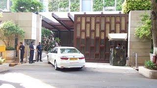 Worlds most expensive house | Antilia Tower Mumbai (India) | Vlog 13