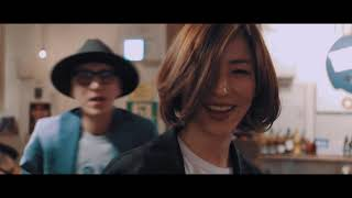 イヤホンを外したら feat.BASI(韻シスト) 作詞 chihiRo,BASI 作曲 kub...