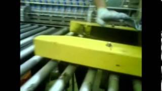 TIJ thermal inkjet printer with Wangnamyen Dairy Co-operative Limited Thumbnail