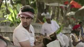 Aashiyan(full male)- Barfi Full Song * Xclusive**