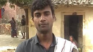 यूट्यूब पर हिट हुए रफी के आवाज़ में गाने वाले मजदूर अजय गौतम ने बताई पूरी कहानी