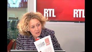 Européennes : Olivier Faure candidat du PS,