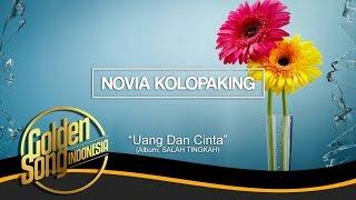 NOVIA KOLOPAKING - Uang Dan Cinta (Official Audio)