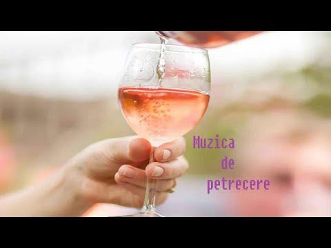 Colaj Sarbe Hore  2018 Muzica de petrecere Andreea si Adrian Cirstea