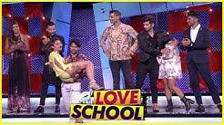 Love school - Free Music Download