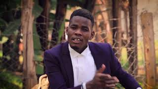 Wilber Kasaale - Suubira - music Video