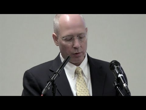 Peter Michael Ketcham : WTC  / NIST : 11 09 2001