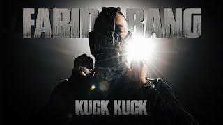 """FARID BANG - """"KUCK KUCK"""" [official Video] prod. by KYREE & YOUNG MESH"""