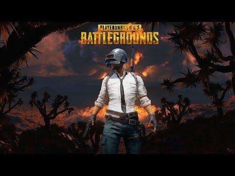 YOUR LOCAL CHICKEN DEALER | PlayerUnknown's Battlegrounds