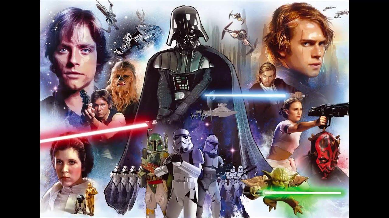 jigsaw timelapse 3000 pieces star wars youtube
